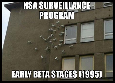 Nsa Meme - facial expression analysis pictures to download