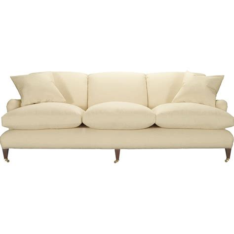 hickory chair sofas hickory chair 3302 05 archive haydon sofa discount