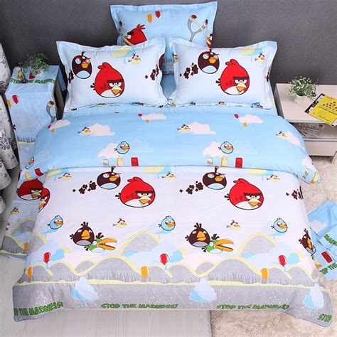 Angry Birds Bedding by 17 Best Images About Angry Birds Bedroom On