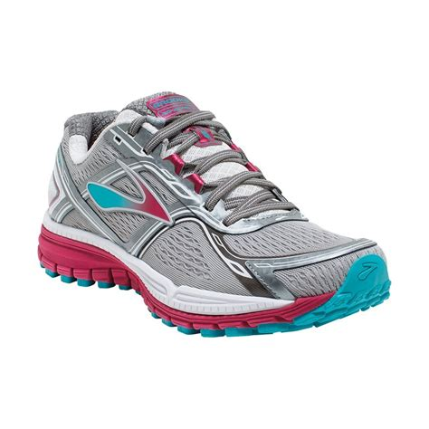 ghosts running shoes ghost 8 running shoe s run appeal