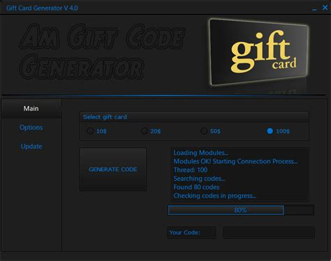 Hacked Amazon Gift Card Codes - amazon gift card code hack and cheats