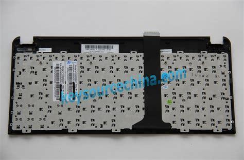 Keyboard Laptop Asus Eee Pc 1015 1015b 1015bx 1025 04goa292knd00 1 asus eee pc 1015p 1015px 1015pb 1015pe