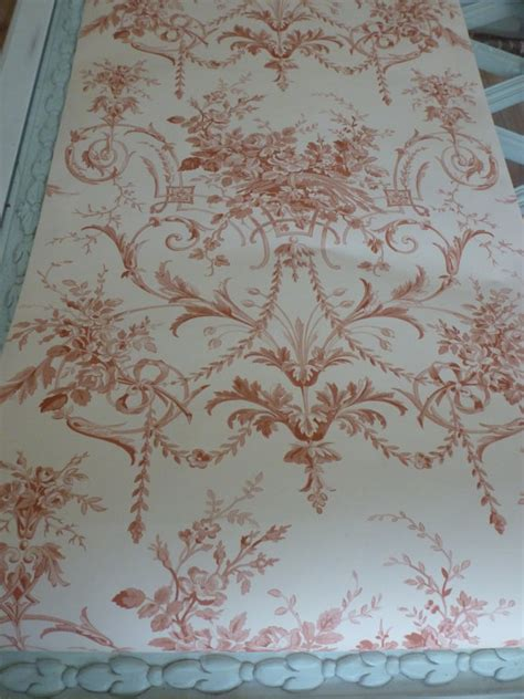 buy discontinued laura ashley wallpaper gallery
