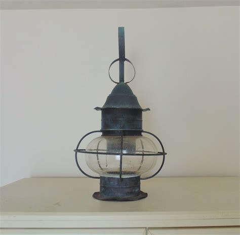 onion l cape cod cape cod onion lantern wall l sconce from