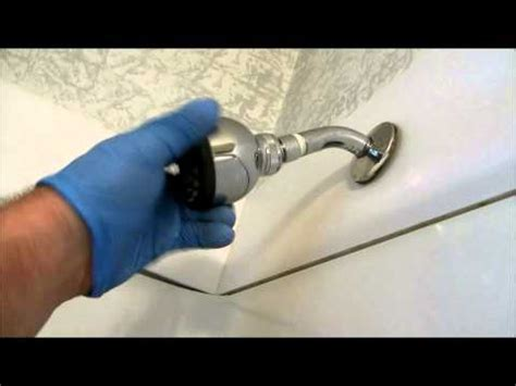 Toilet Plumbing Humming Plumbing Humming Vibration Noise Opinions How To Save