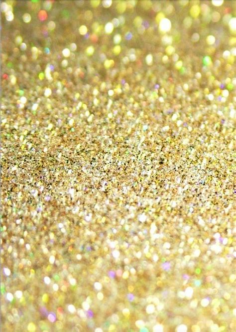 gold glitter wallpaper for walls glitter iphone wall paper iphone wallpapers pinterest