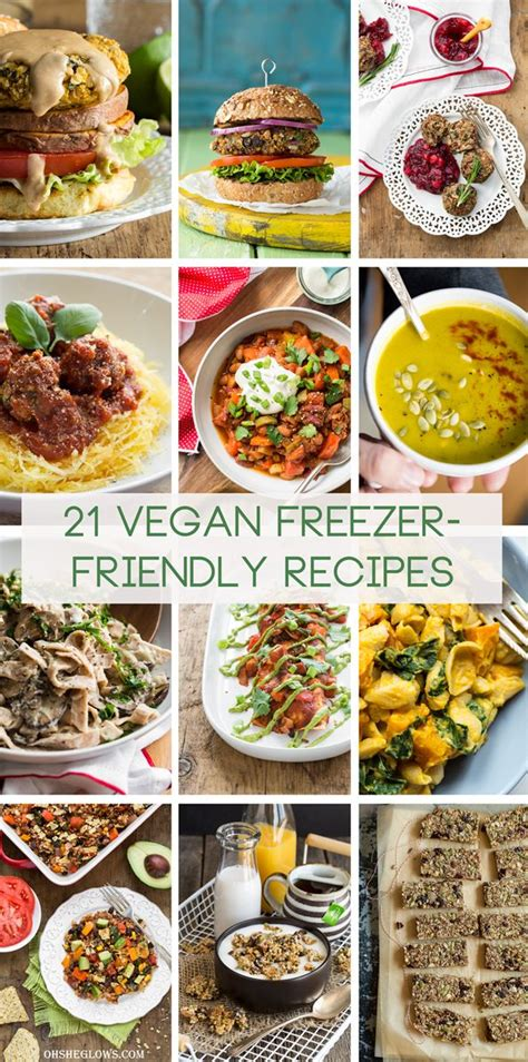 Amykathryns Vegan Friendly Designs by Best 25 Vegan Meal Plans Ideas On Clean