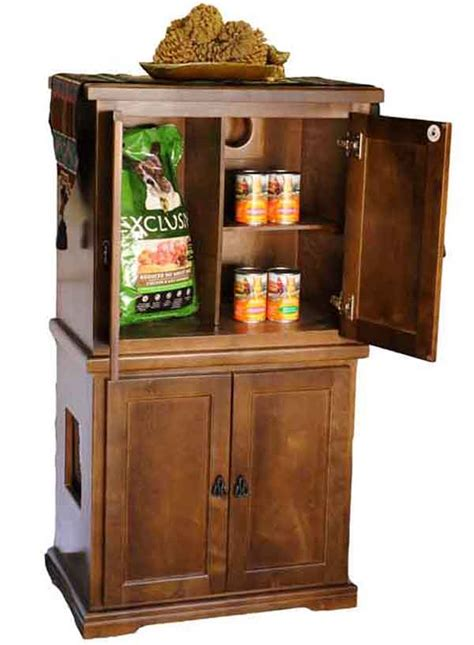 casulo room in a box furniture in box casulo room in a box infurnia personalizing furniture casulo hotel furniture
