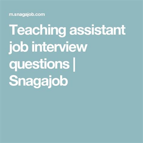 25 best ideas about assistant on