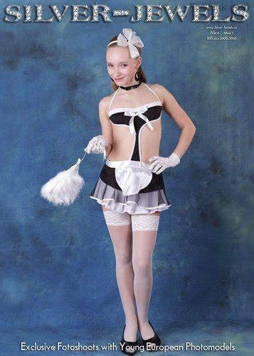 alice teen model custom silver jewels alice maid 1 187 x teenmodels