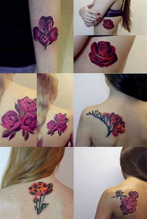 tattoo ideas unisex 58 best unisex artist images on