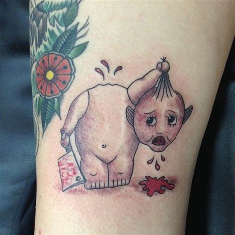13 tattoos friday the 13th 25 best ideas about friday the 13th on