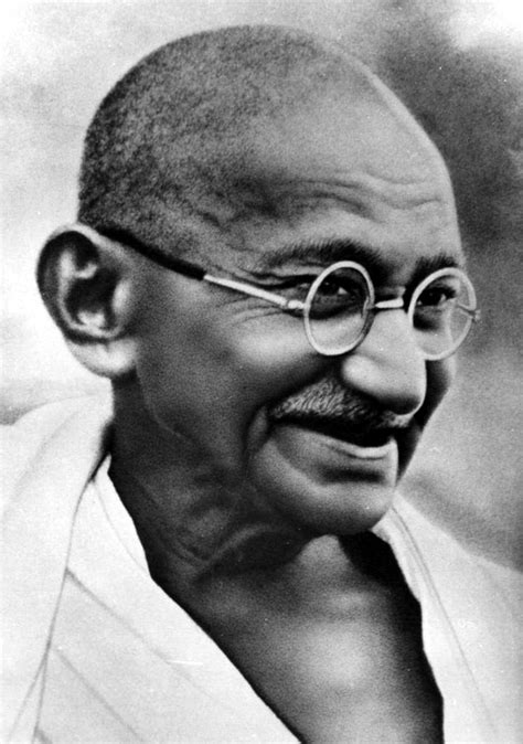 gandhi biography history file gandhi smiling r jpg wikipedia