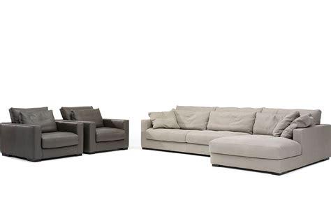 Sectional Sofa Manufacturers Mauro Sectional Sofa Hivemodern
