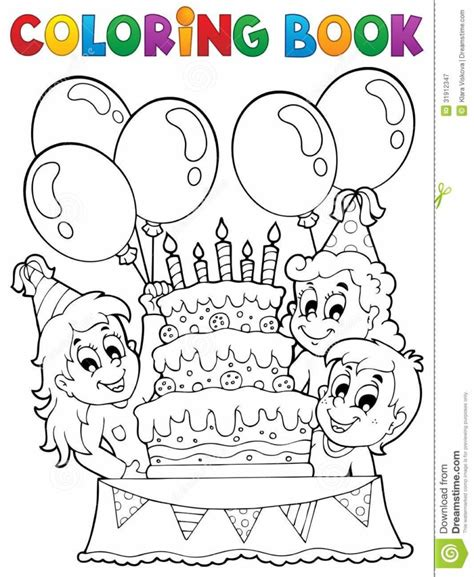november themed coloring pages free coloring pages coloring book kids party theme 2