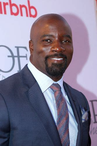 mike colter family photos mike colter biography movie highlights and photos
