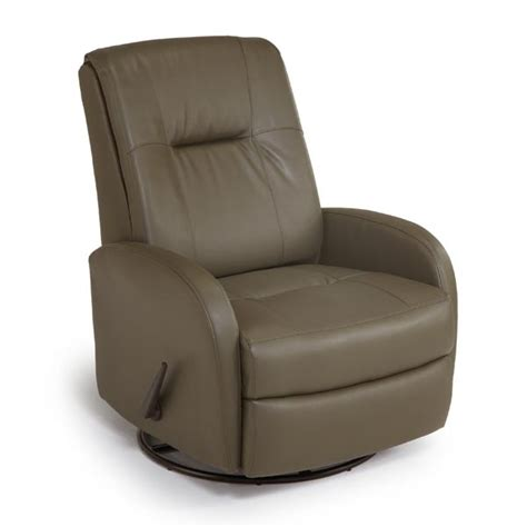 best recliner for nursery download living room album of best chairs inc recliner