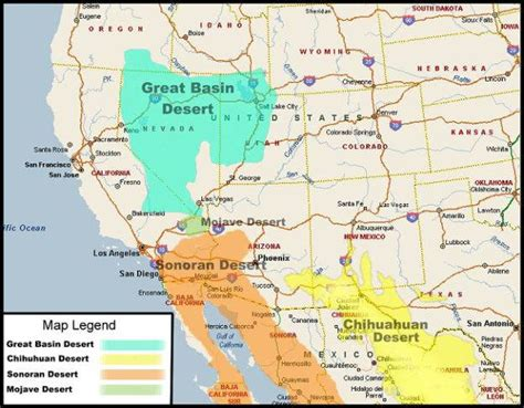map of the united states great basin 301 moved permanently