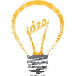 tiny lights tiny light bulb lightbulb clip clipart pictures image