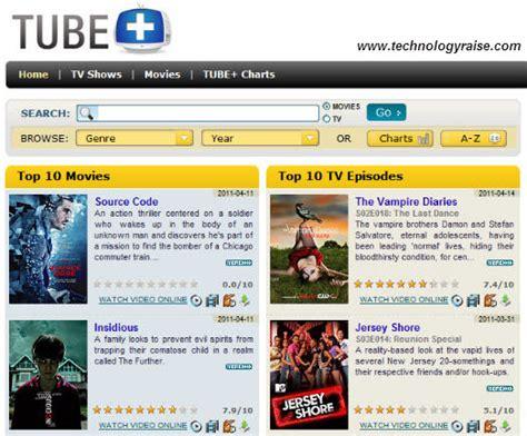 film gratis ipad dove e come scaricare film gratis per ipad