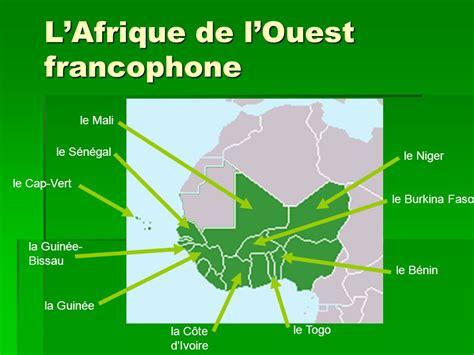 Dallage De L Ouest 5320 dallage de l ouest naturelle carrelage