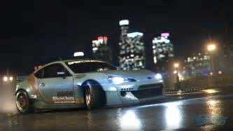 when does my new car need an mot need for speed review gamespot