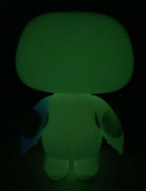 glow in the paint for vinyl funko pop vinyls baymax glow in the review photos