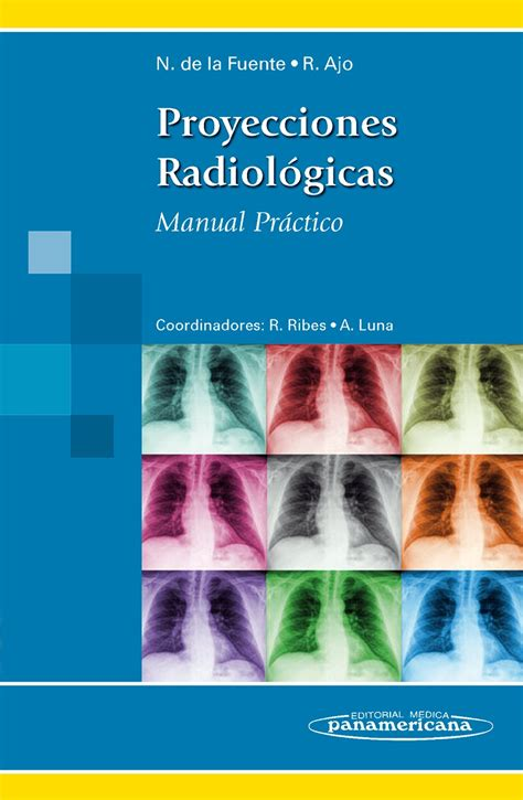 imagenes radiologicas pdf proyecciones radiol 243 gicas manual pr 225 ctico