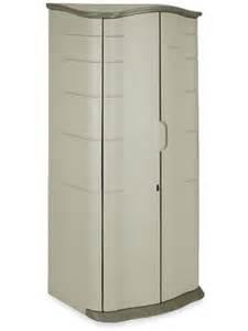 Rubbermaid Outdoor Storage Cabinet Rubbermaid Outdoor Storage Webnuggetz