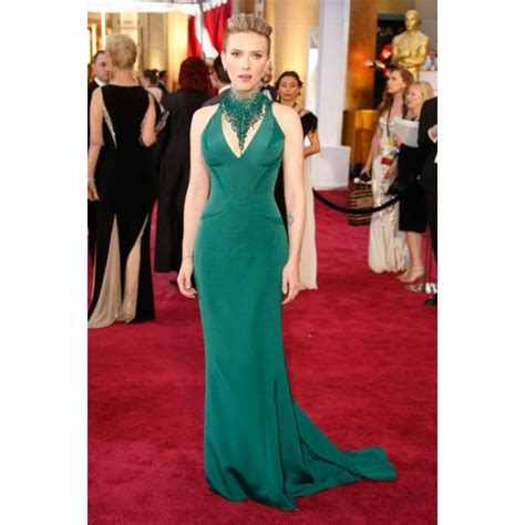 scarlett johansson clothes outfits steal her style oscar 2016 οι νικητές σελίδα 4
