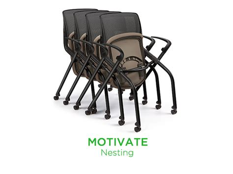 hon motivate nesting tables hon motivate arizona office furniture
