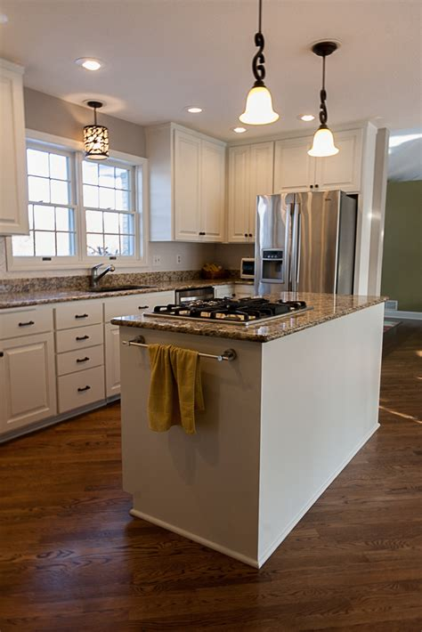 custom kitchen cabinets archives builders cabinet supply custom cabinets archives franklin builders