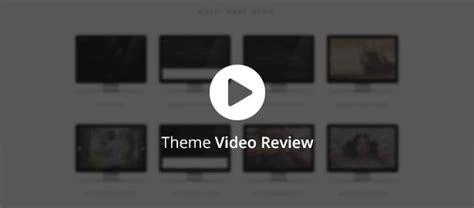 themeforest rhythm rhythm multipurpose commerce drupal theme cms themes