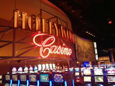 hollywood casino columbus what to know before you go