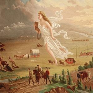 theme painting definition american latino theme study empires wars revolutions u