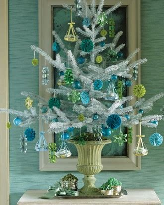 martha stewart tree instructions tree decorating ideas martha stewart
