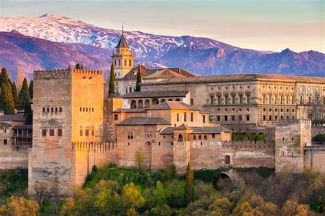 libro cadogan guide granada seville how to get from seville to granada train bus and car