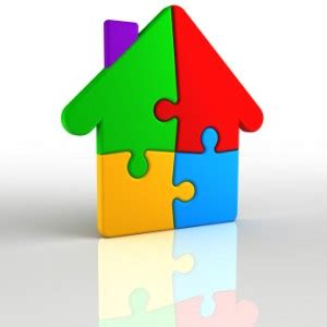 insurance for empty house for sale why holiday home insurance is not suitable for empty property