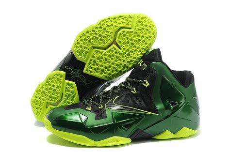 lebron new basketball shoes new arrived nike lebron 11 basketball p s elite shoes mens