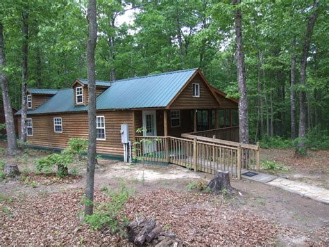 summer c cabins ss secluded cabin in woods cumberland plateau vrbo