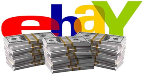 Things To Do Online To Make Money - how to make money on ebay the fastest way