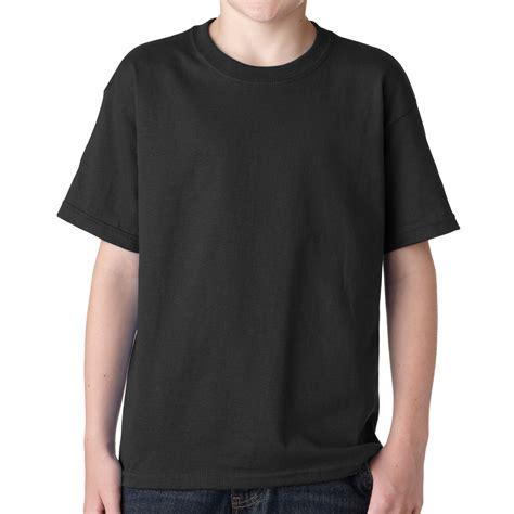 Astronot The Black Printed In Gildan Shirt gildan 5000y heavy cotton t shirts for children