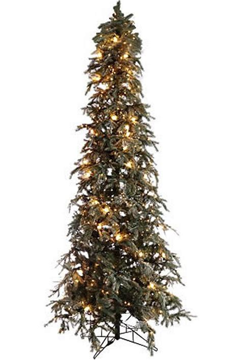 no assembly required christmas tree 44 best o tree images on retardant artificial trees and