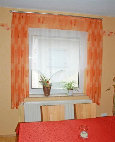 querbehang wohnzimmer querbehang gardine gallery of aus plauener spitze