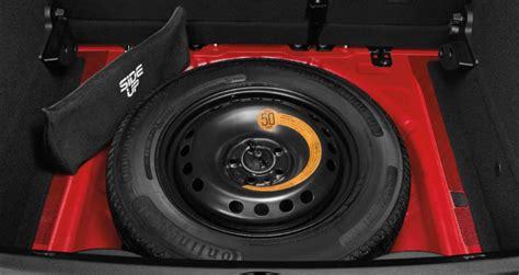 Jeep Spare Tire Renegade Spare Tire Kit 82214679ac