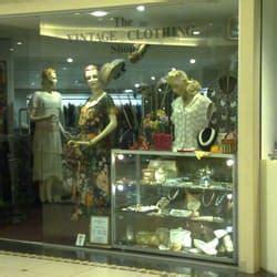 vintage clothing shop vintage second sydney new
