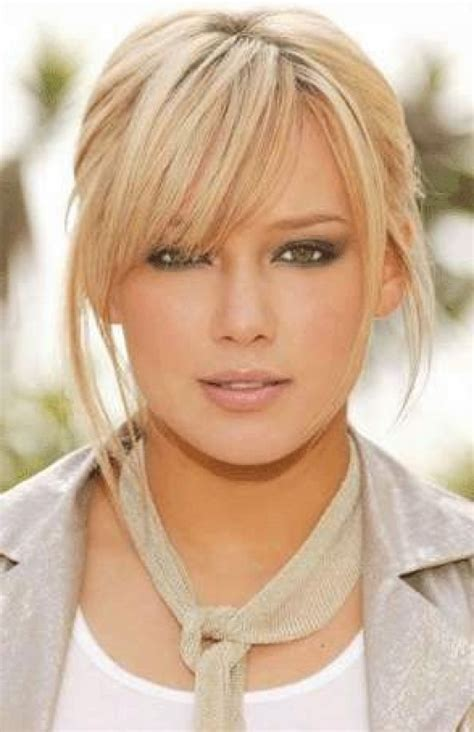 hairstyles with fringed sides full side bangs hairstyles www pixshark com images