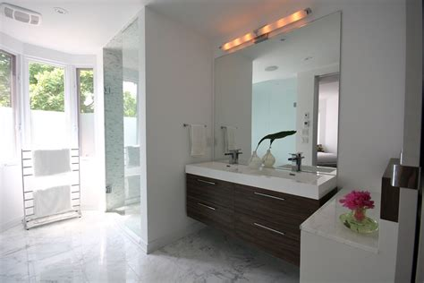 ikea bathroom mirrors ideas rustic modern bathroom vanity sets ikea designs ideas wooden and bathroom vanity sets ikea