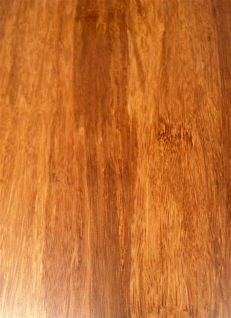 Bamboo Flooring Problems by Bamboo Floors Problems Installing Bamboo Flooring
