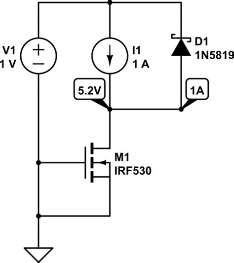 diodes with relays relay s flyback diode is it necessary electrical engineering stack exchange